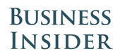 0721-business-insider-logo full 600